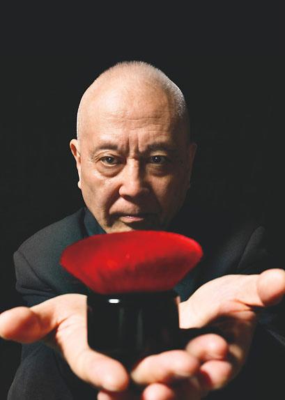 web-shu-uemura-con-pincel