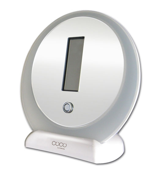 Coco-08