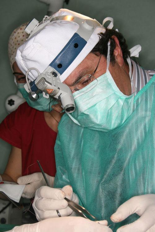 Dr.-Vilaok