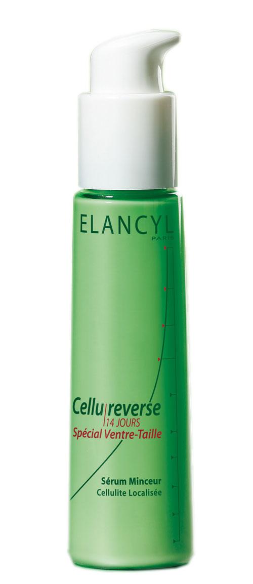 ELANCYL-3