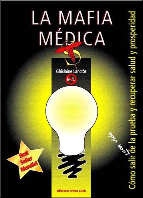 La_mafia_medica_1[1]