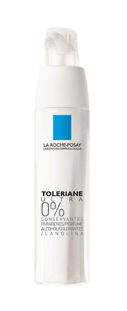 Toleriane-La-Roche-Posay