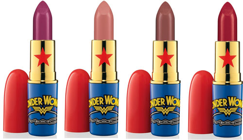 Wonder-Woman-MAC-Lipstick