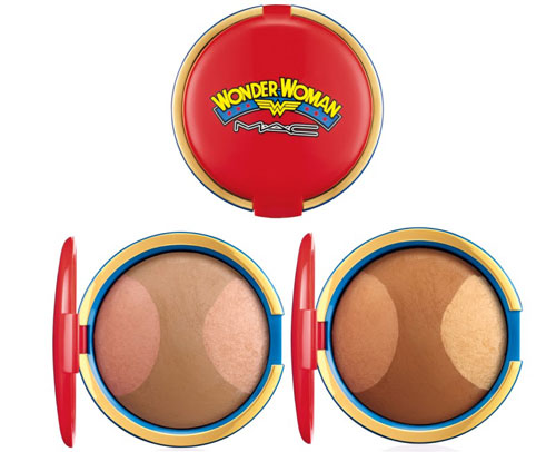 Wonder-Woman-MAC-Mineralize