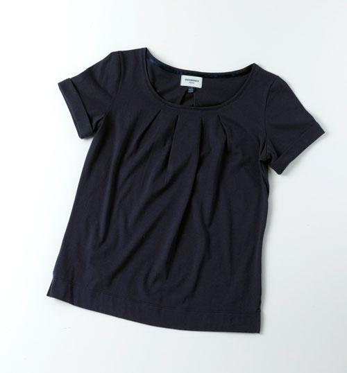 camisetaok