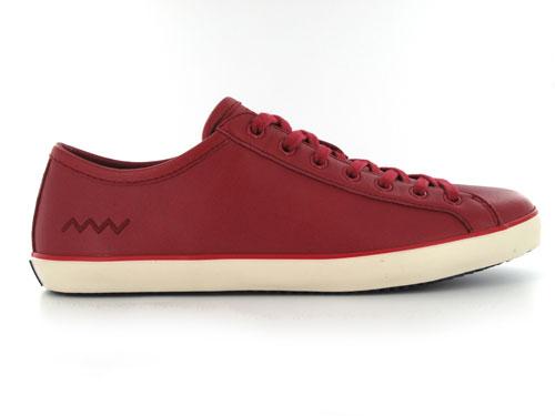 shoe-ok