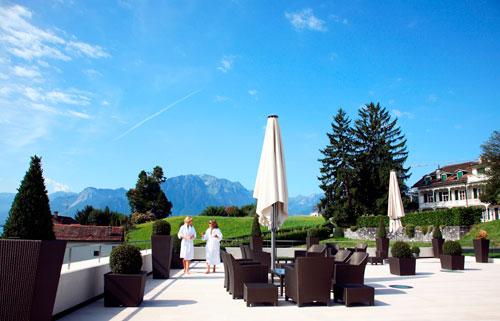 spa-terrace-4
