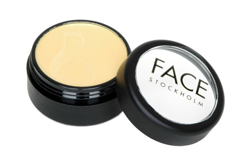 Concealer-Corrective-Face-S