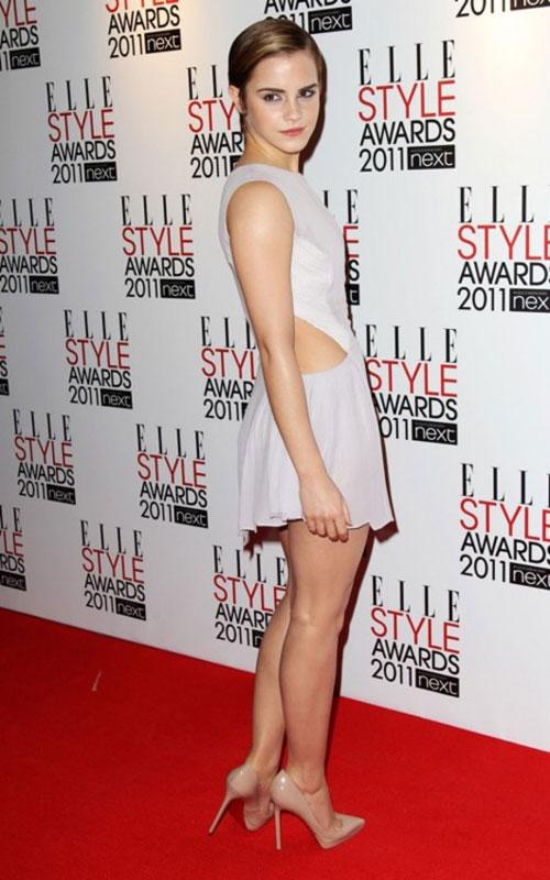 Emma-Watson-Elle-Awards