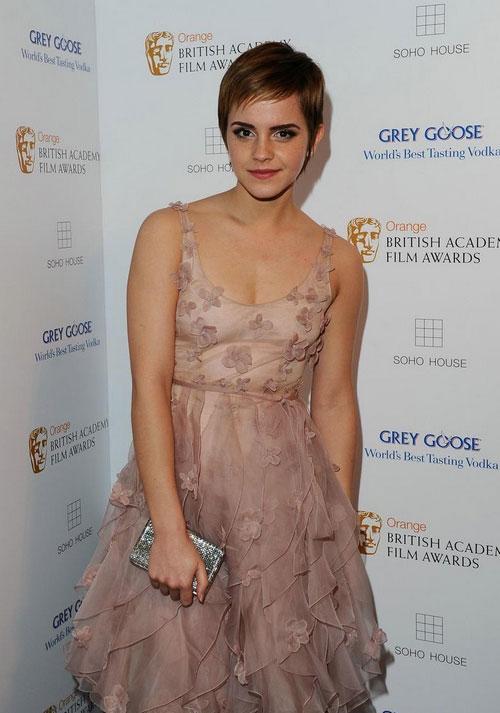 Emma-Watson-bafta