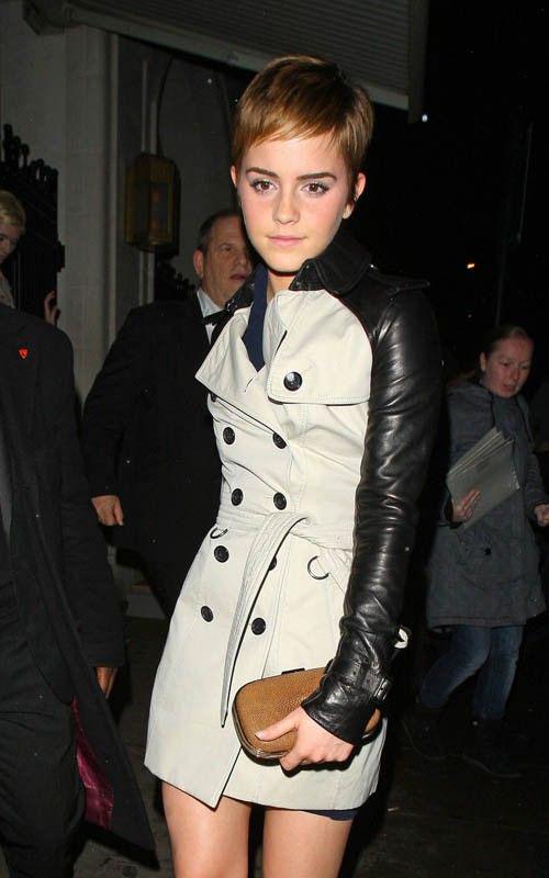 Emma-Watson-trench
