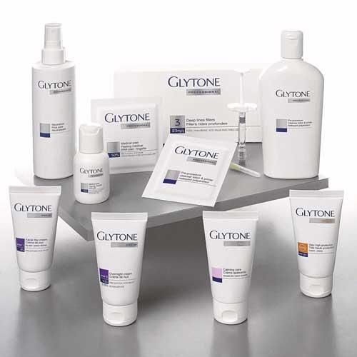 Gama-Glytone
