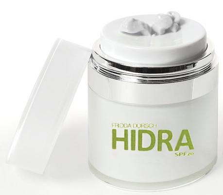 HIDRA-AIRLESS