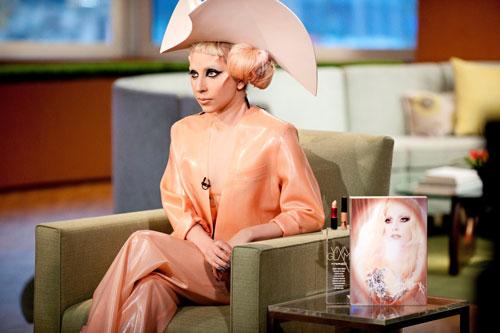 Lady-Gaga-presentacion-Viva