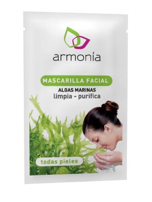 Mascarilla-algas-marinas