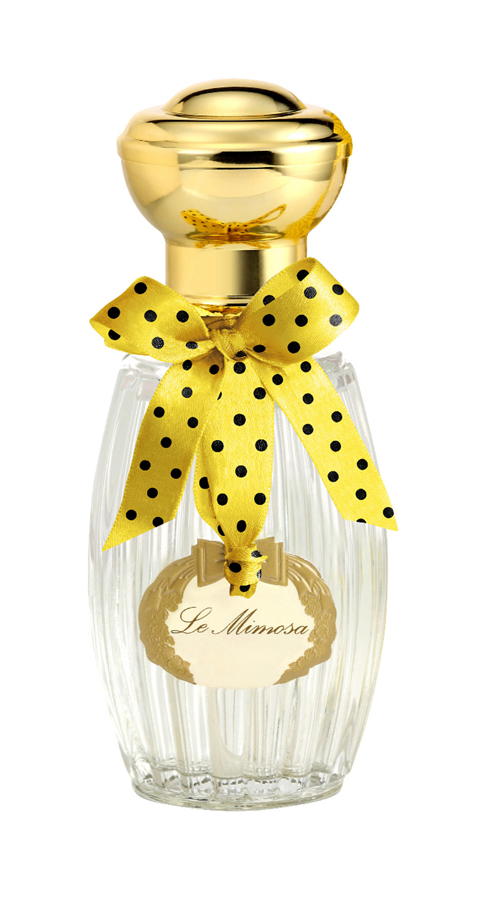 OK--LE-MIMOSA-Annick-Goutal