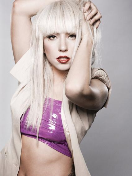 OK-Lady-GaGa
