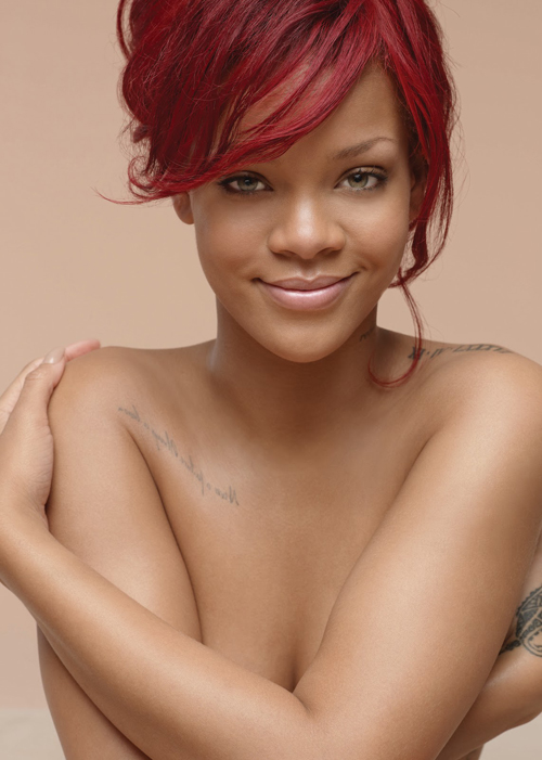 OK-Rihanna-and-NIVEA