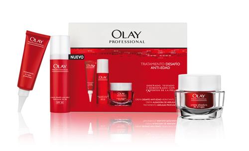 Olay-kit-tratamiento
