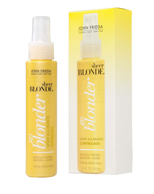 Sheer-Blonde-John-Frieda