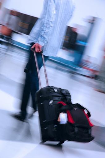 con-maleta