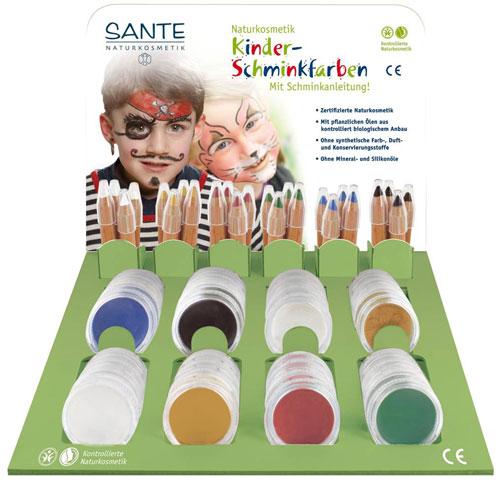display-pinturas-infantiles