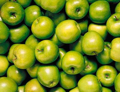 manzanas_01