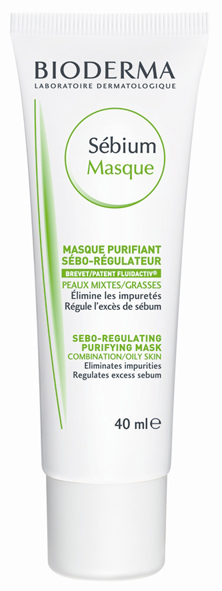 masque-40ml