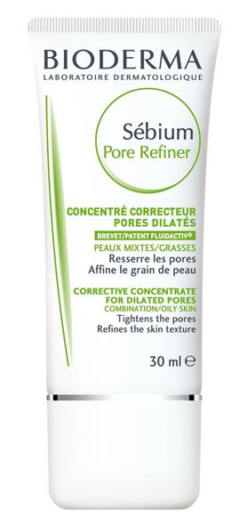 pore-refiner-30ml