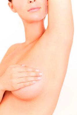 St mamario aumento de mama