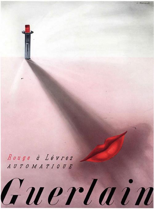 rouge-auto-1936001