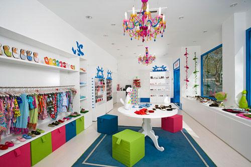 Tiendas Muebles Bebe : Colycol la tienda madrileña de accesorios moda para