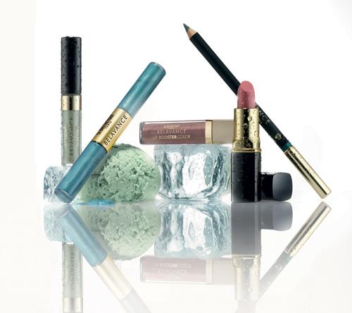 maquillaje la bioesthetique