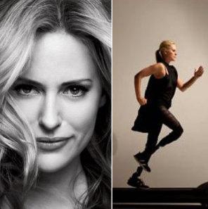 web,Aimee-Mulins-nowa-amb