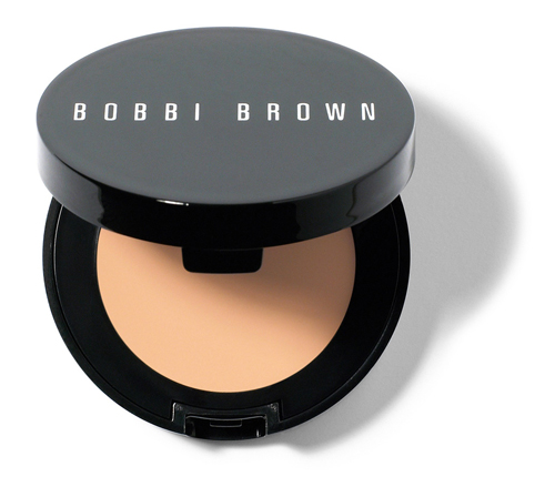 Bobbi-Brown-concealer