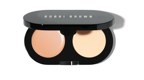 Bobbi-Brown-kit-corrector
