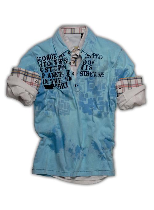 Boxley-polo-y-camisa