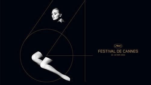 Cartel-Festival-de-Cannes