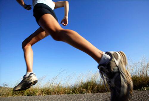 Detalle-pies-jogging