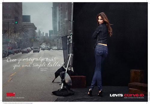 Levis-Curve-ID-Miss-Nine-Bold-Curve