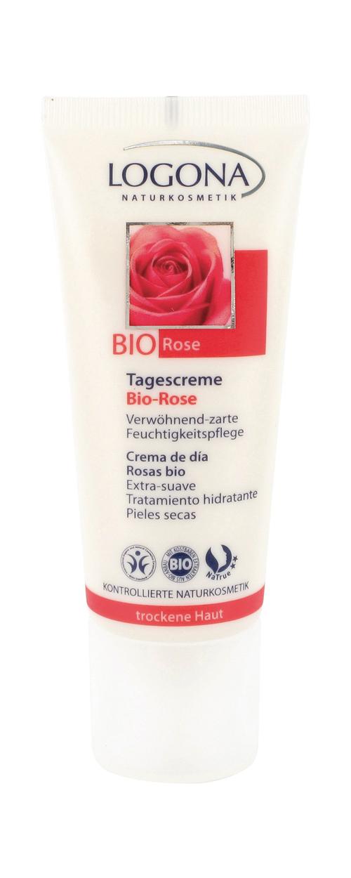Logona-bio-rose
