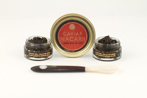 OK-caviar-nacari