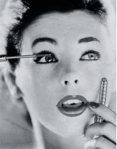 OK-mascara-1964