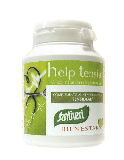 Santiveri-Help-Tensial