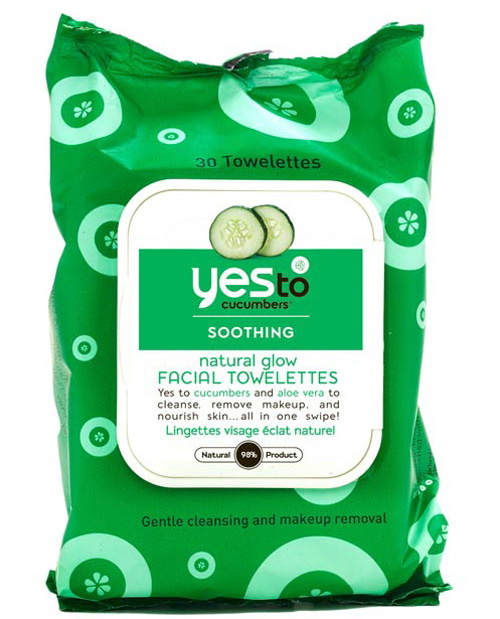 Yes-to-cucumbers-toallitas
