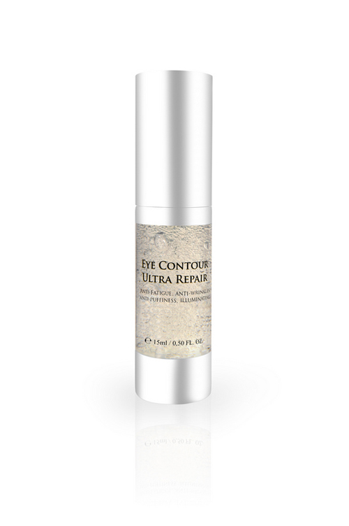 Eye Contourn Ultra Repair