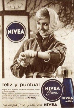 web-nivea62