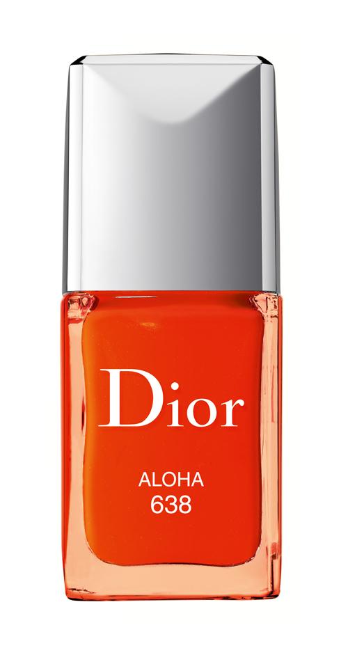 Imagen cortesía Dior