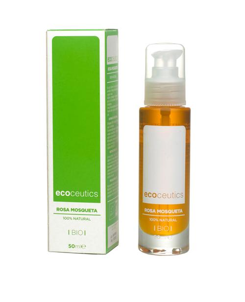 Ecoceutics-Aceite-Rosa-Mosqueta