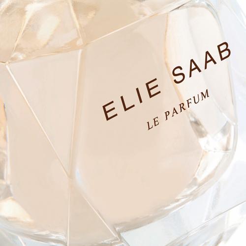 Elie-Saab